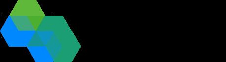 Klussen – Leslink